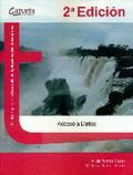 ACCESO A DATOS (2 ED.).