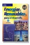 ENERGÍAS RENOVABLES PARA EL DESARROLLO.