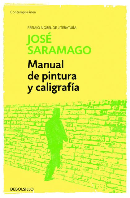 MANUAL DE PINTURA Y CALIGRAFÍA.