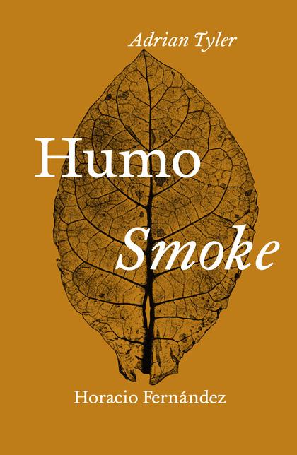 HUMO / SMOKE.