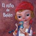 NIÑO DE BELEN,EL