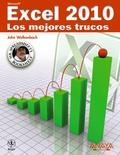EXCEL 2010 : LOS MEJORES TRUCOS