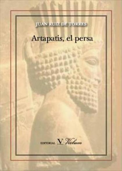 ARTAPATIS, EL PERSA