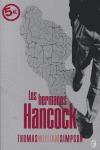 HERMANOS HANCOCK,LOS BYBLOS