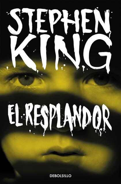 EL RESPLANDOR (NUEVA EDICIÓN).