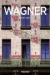 WAGNER (ARQ/AB)