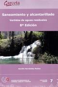 SANEAMIENTO Y ALCANTARILLADO.