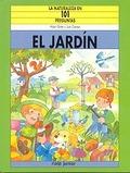 EL JARDIN 101 PREGUNTAS