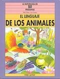 EL LENGUAJE ANIMALES
