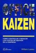 OFFICE KAIZEN