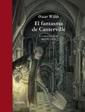 EL FANTASMA DE CANTERVILLE.
