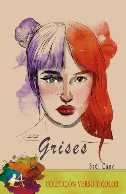 GRISES.