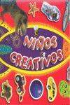 NIÑOS CREATIVOS.