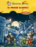 EL PRIMER SAMURAI