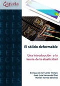 SOLIDO DEFORMABLE, EL