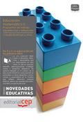EDUCACIÓN MATEMÁTICA II : PROPUESTAS DE TRABAJO, EXPERIENCIAS Y REFLEXIONES