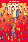 TIPPY 2, INGLÉS