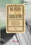 DEL VELETA Á SIERRA ELVIRA : LEYENDAS, CUENTOS Y TRADICIONES GRANADINAS