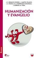HUM.HUMANIZACION Y EVANGELIO.