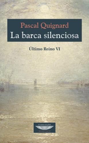 LA BARCA SILENCIOSA.
