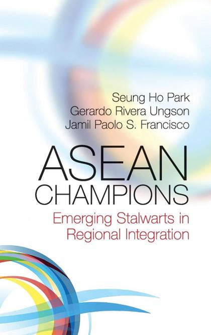 ASEAN CHAMPIONS
