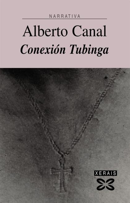 CONEXIÓN TUBINGA
