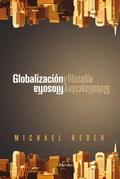 GLOBALIZACIÓN Y FILOSOFÍA