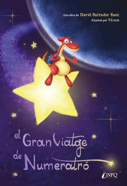 GRAN VIATGE DE NUMERATRO