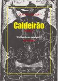 CALDEIRÃO.
