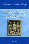 TEOLOGÍA MORAL FUNDAMENTAL