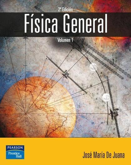 FÍSICA GENERAL I