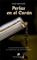 PERLAS EN EL CORAZON