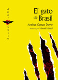 GATO DE BRASIL EL.