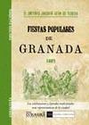 FIESTAS POPULARES DE GRANADA