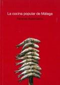 LA COCINA POPULAR MALAGUEÑA