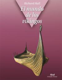 EL MUNDO DE LOS VIKINGOS.