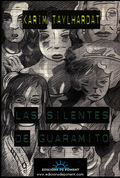LAS SALIENTES DE GUANAMITO