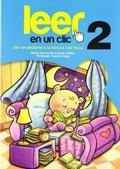 LEER EN UN CLIC 2 (4 AÑOS)