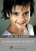 RELIGION DE JESUS,LA CICLO B