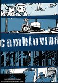 WWW.CAMBIOVIDA.COM