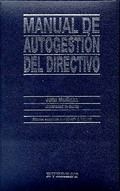 MANUAL DE AUTOGESTION DEL DIRECTIVO