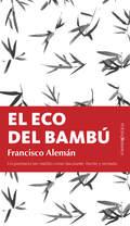 ECO DEL BAMBÚ, EL.