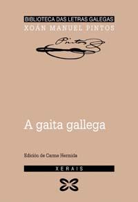 A GAITA GALLEGA