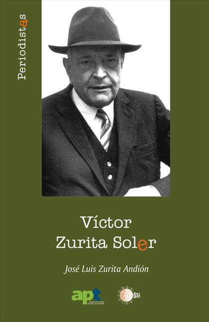 VÍCTOR ZURITA SOLER