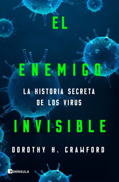 EL ENEMIGO INVISIBLE                                                            LA HISTORIA SEC