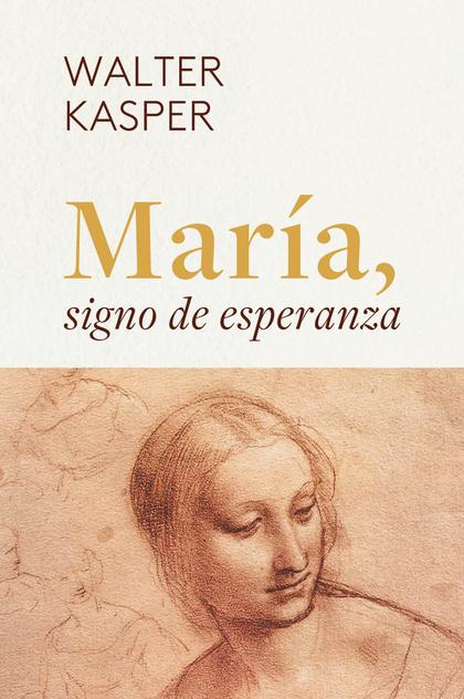 MARIA SIGNO DE ESPERANZA