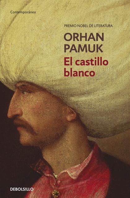 EL CASTILLO BLANCO (DESPROGRAMADO).
