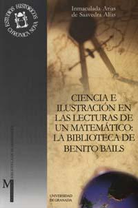 CIENCIA E ILUSTRACIÓN EN LAS LECTURAS DE UN MATEMÁTICO: LA BIBLIOTECA