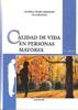 CALIDAD DE VIDA EN PERSONAS MAYORES 2ED