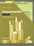 COMUNICACION VISUAL - DISEÑO GRAFICO